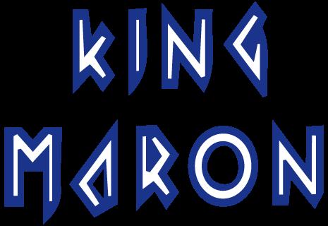 King Maron