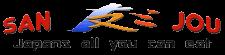 Sanjou logo
