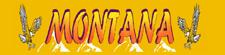 Steakhouse Montana logo
