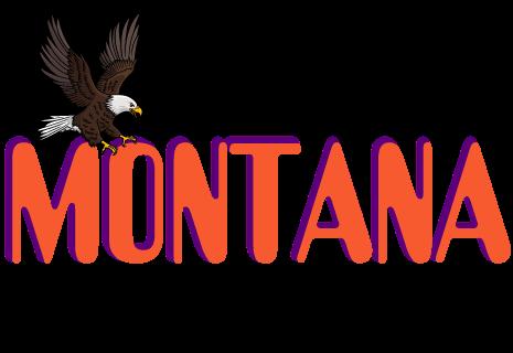 Steakhouse Montana