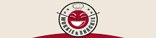 Eten bestellen - Wokkie & Snackie