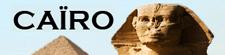 Eten bestellen - CAIRO Musselkanaal