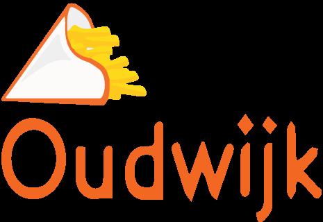 Cafetaria Oudwijk