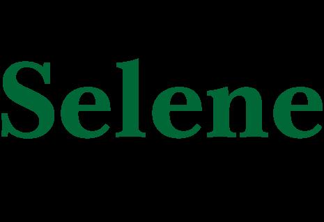 Ristorante Italiano Selene Pizzeria