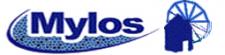 Mylos logo