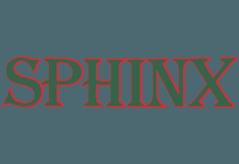 Sphinx Hulst