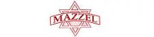 Mazzel logo