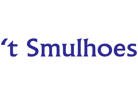 Eethuis 't Smulhoes