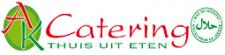 AK Kebabhuis logo