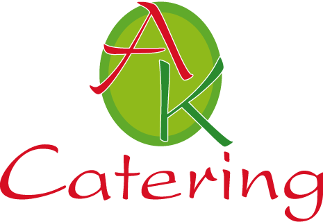 AK Kebabhuis