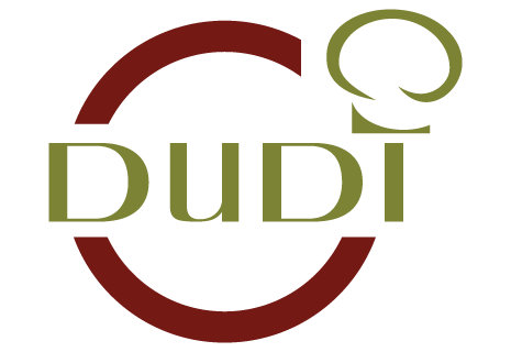 Dudi-avatar
