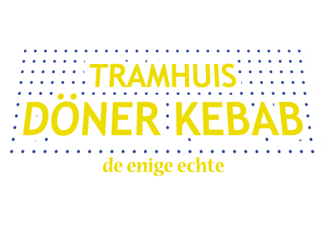 Tramhuis Döner Kebab-avatar