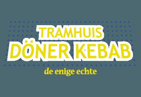 Tramhuis Döner Kebab
