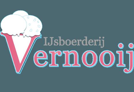 IJsboerderij Vernooij