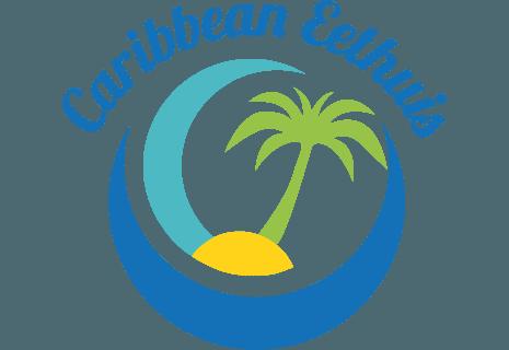 Caribbean Eethuis