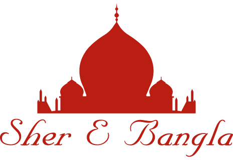 Sher E Bangla