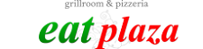 Eat Plaza logo