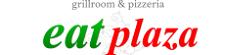 Eten bestellen - Eat Plaza