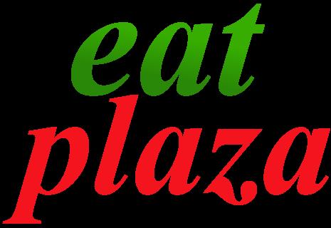Eat Plaza