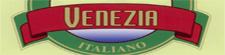 Venezia Sleen