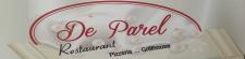 Grillroom De Parel