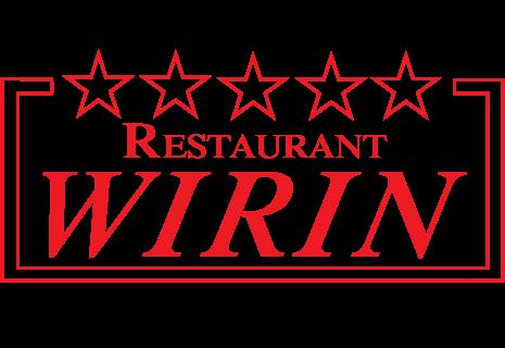 Surinaams Cateringservice Wirin