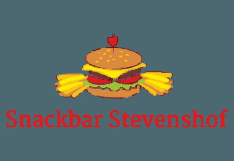 Snackbar Stevenshof-avatar