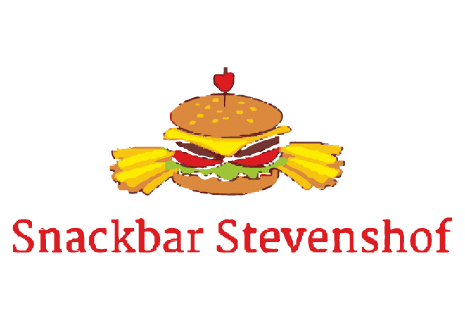 Snackbar Stevenshof