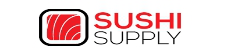 Sushi Supply logo