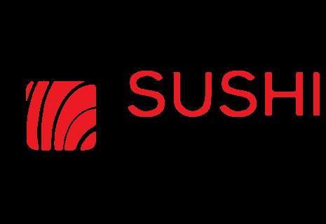 Sushi Supply