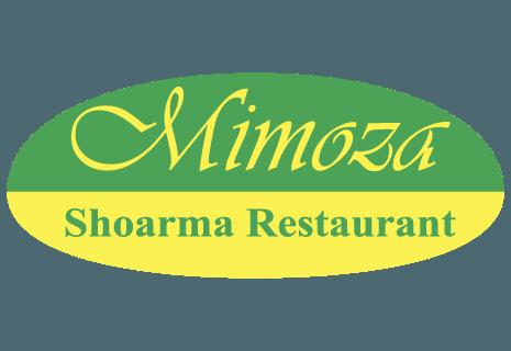 Grillroom Mimoza