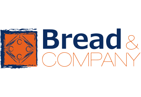 Bread & Company