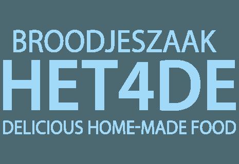 Broodjeszaak het4de-avatar