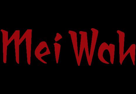 """Chinees Indisch Restaurant """"Mei Wah"""""""