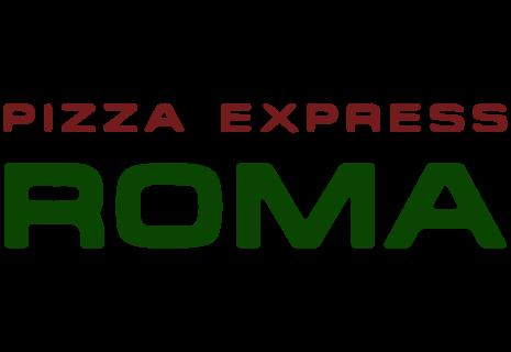 Pizza Express Roma