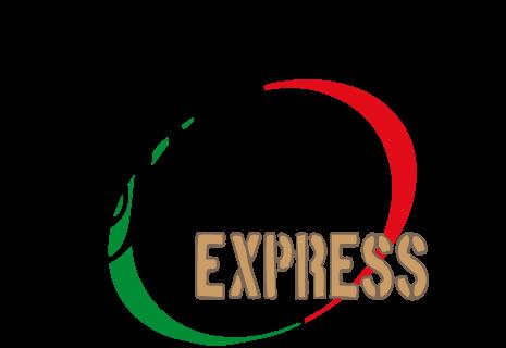 Bella Express Family