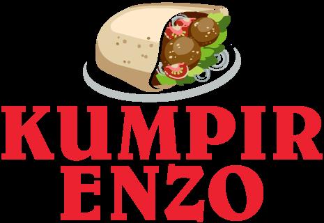 Kumpir Enzo