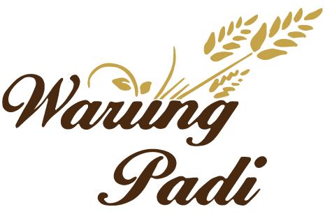 Warung Padi
