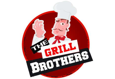 The Grill Brothers-avatar