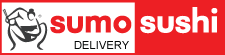 Sumo Take Away & Delivery Groningen