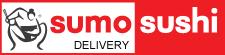 Eten bestellen - Sumo Take Away & Delivery Groningen