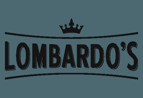 Lombardo's-avatar