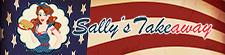 Sally's Takeaway
