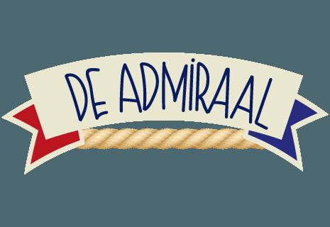 Snackbar de Admiraal