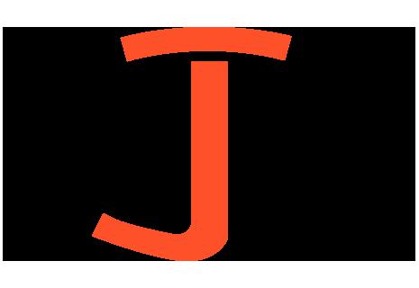 MJM Grillroom