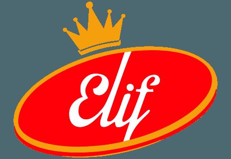 Cafetaria Elif-avatar