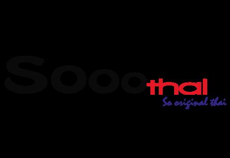 Sooothai Restaurant