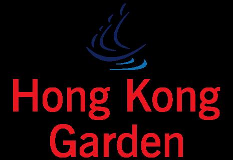 Hong Kong Garden