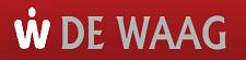 Restaria de Waag logo