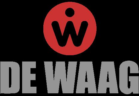 Restaria de Waag-avatar